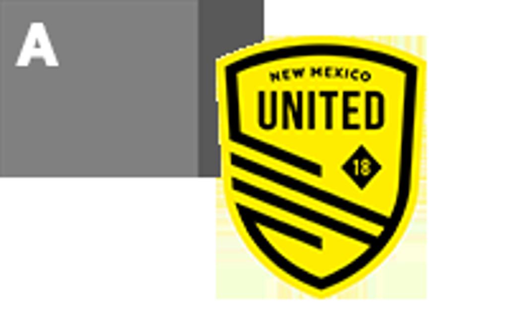 Colorado Springs Switchbacks F-C VS. New Mexico United Game 5