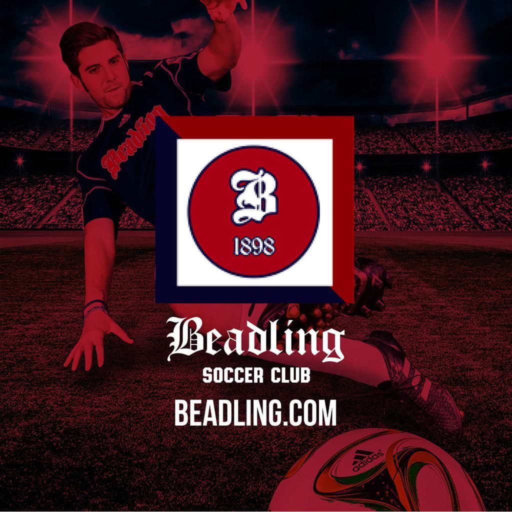 Beadling Soccer Club