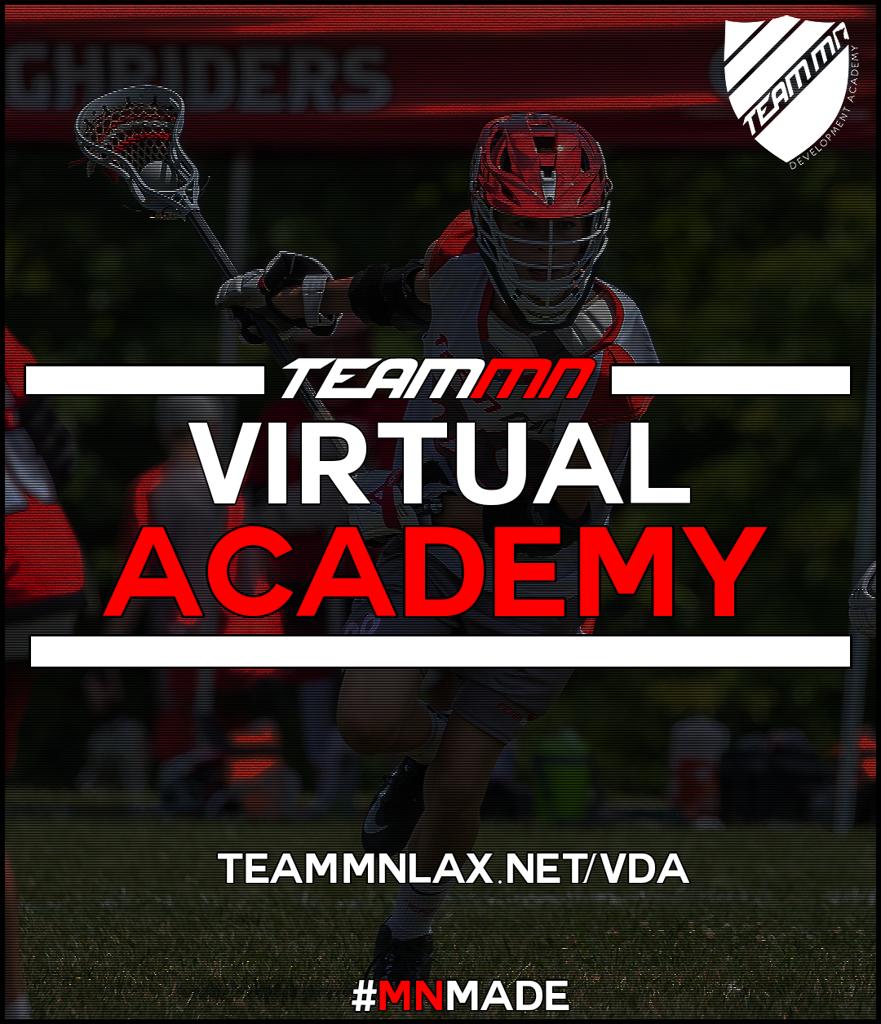 Team MN Virtual Development Academy