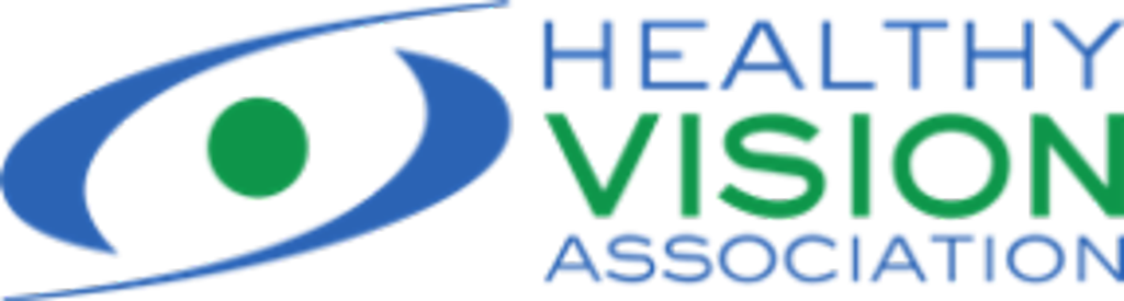 Thank you to Healthy Vision Assoication, our Premier Sponsor