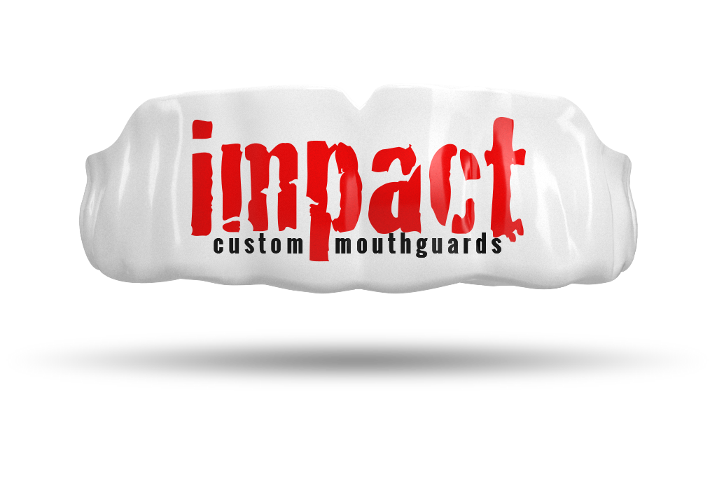 Impact Custom MouthGuards