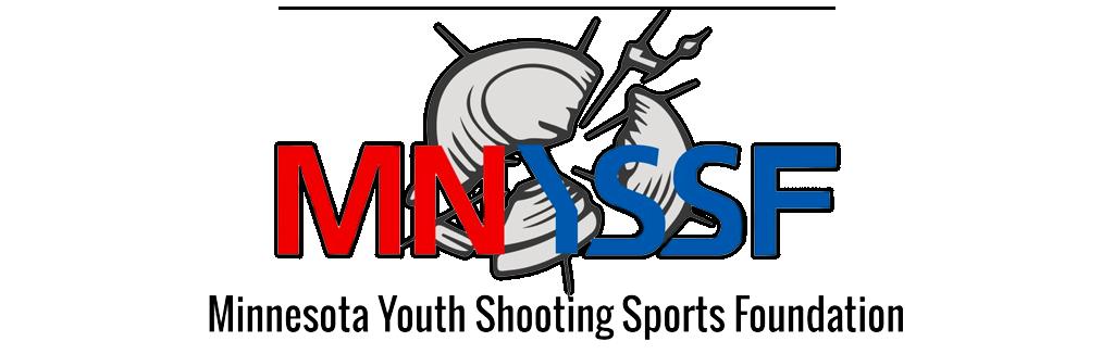 MNYSSF (Formerly YESS4MN)