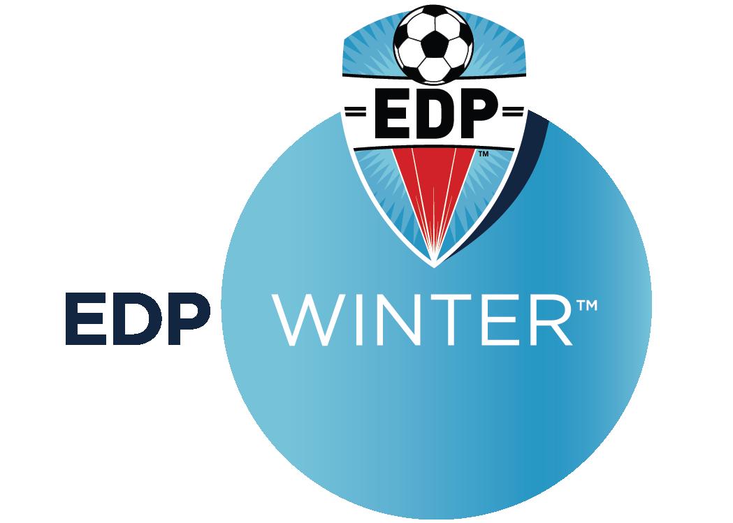 EDP Soccer U20/U23 League