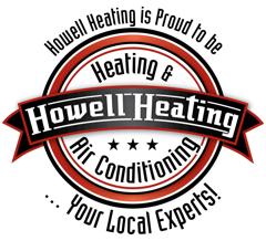 Howell Heating
