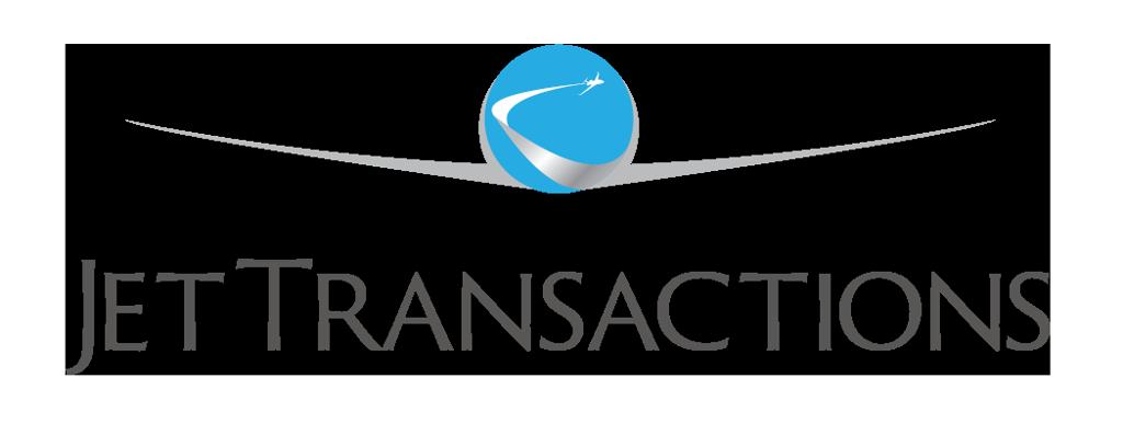 Jet Transactions