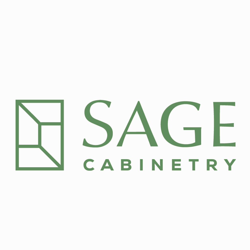 Sage Cabinetry