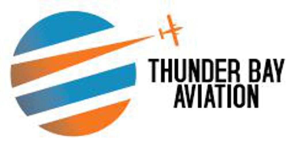 Thunder Bay Aviation