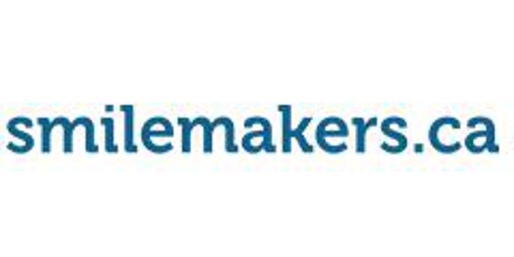 Smilemaker.ca