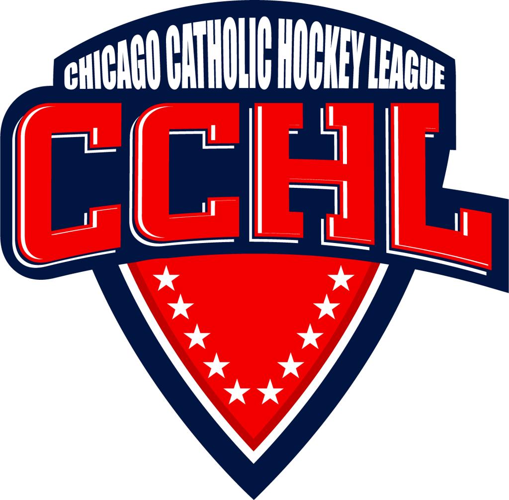 CCHL Chicago Catholic Hockey League