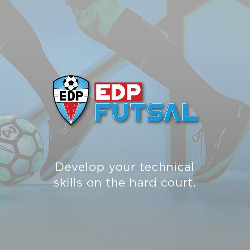 EDP Futsal