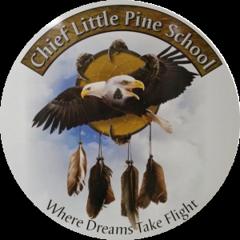 Chief Little Pine