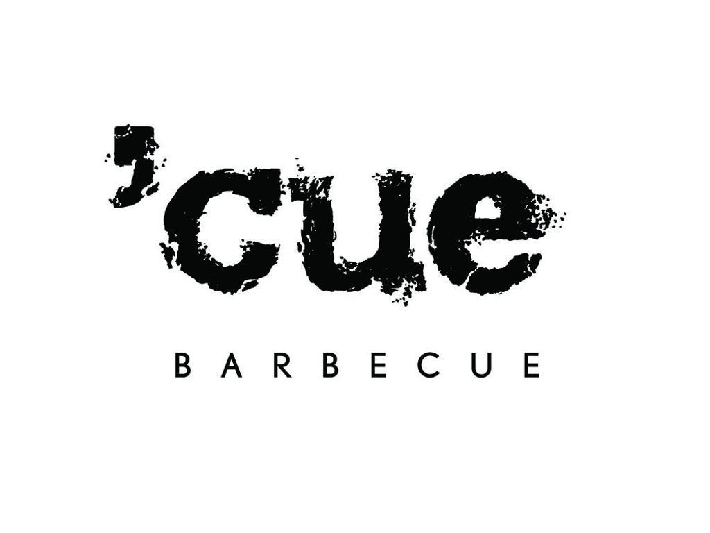 'cue Barbecue