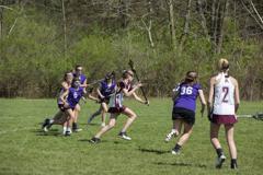 7th 8th grandville lacrosse tournament 050419 318 small