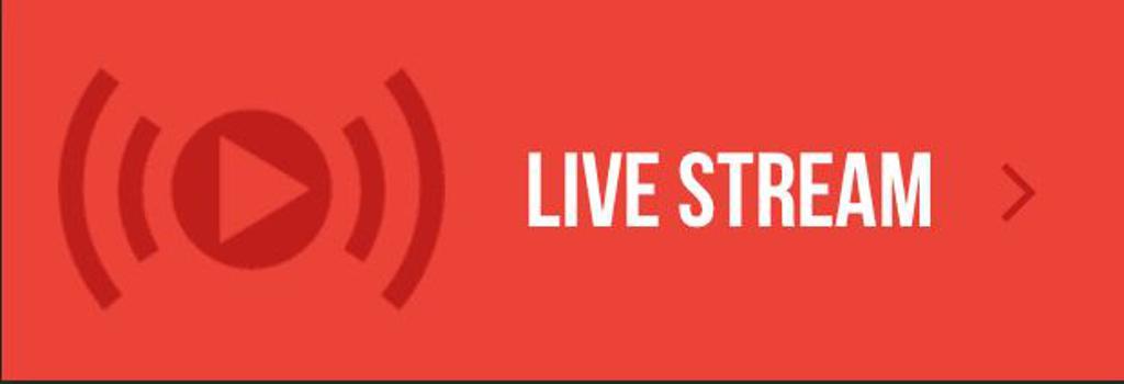 Home Game Live Stream Link