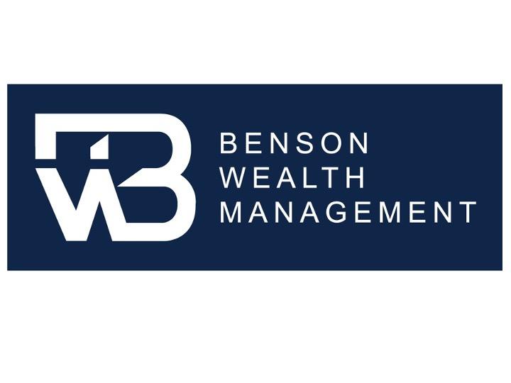 Benson Wealth Management