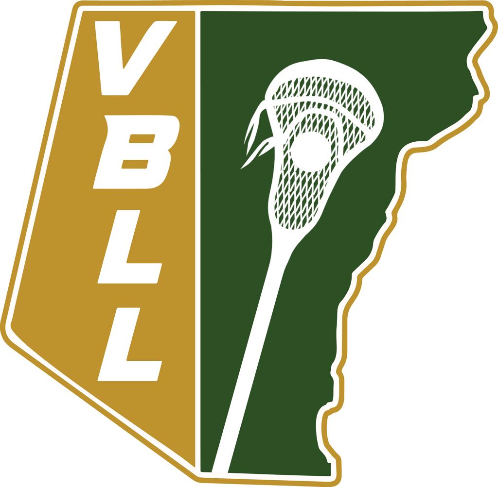 Vermont Box Lacrosse League
