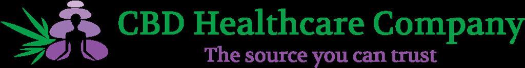 CBD HEALTHCARE COMPANY