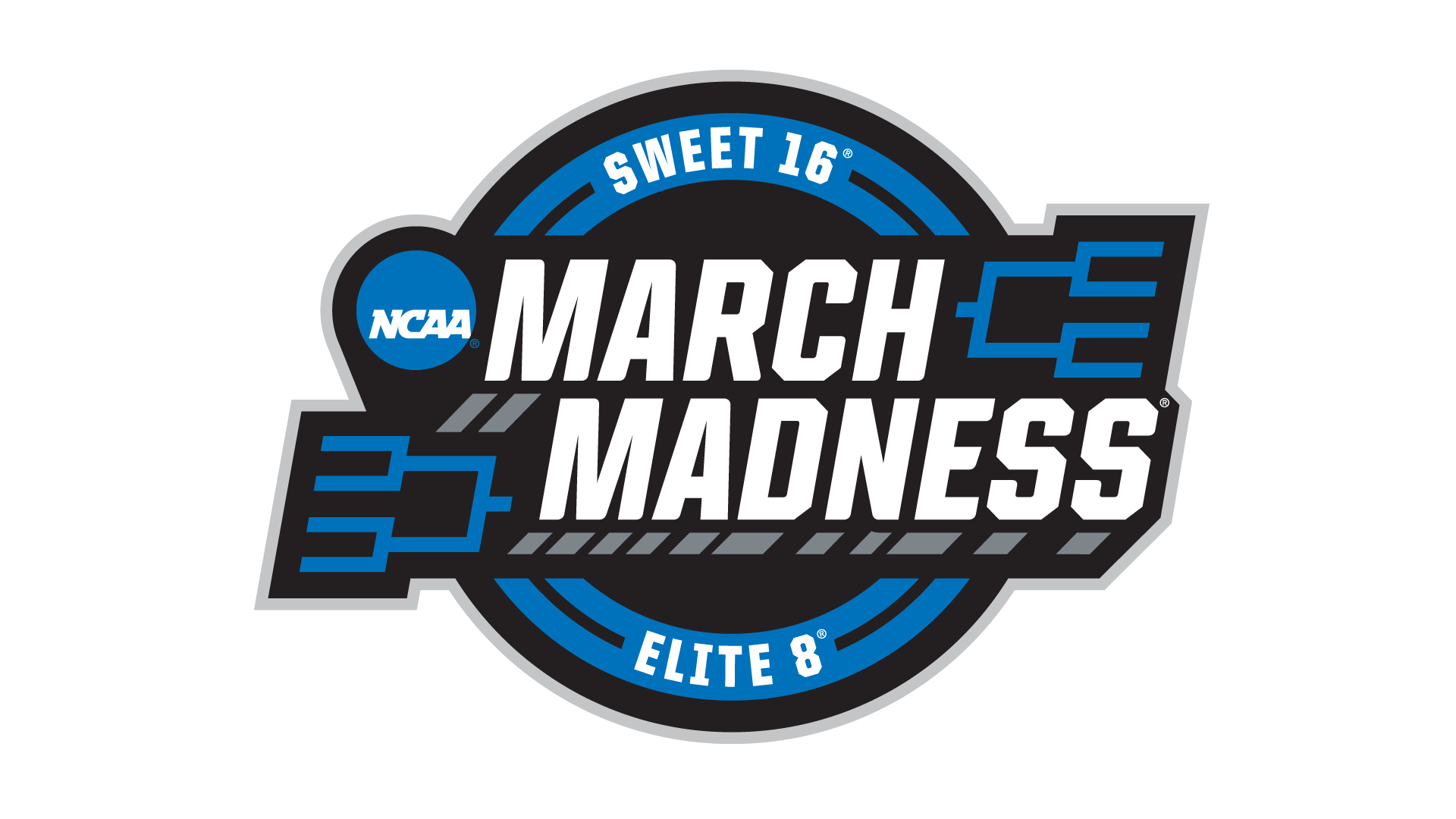 5e46d60d04bc The second weekend of March Madness is halfway complete