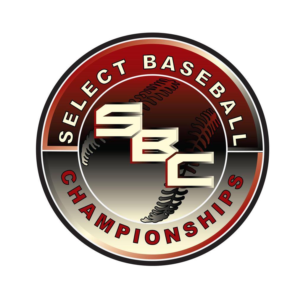 Select Baseball Championships