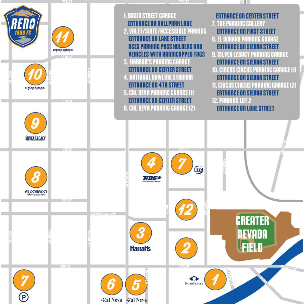 Downtown Reno Parking Map on reno nevada map, reno shopping map, reno riverwalk map, reno livestock events center map, west reno map, reno rodeo map, downtown reno hotels, downtown reno at night, downtown reno library, brookside golf course map, reno casino map, midtown reno map, downtown reno nv casinos, downtown reno restaurants, downtown reno timeline, reno city map, downtown reno home, las vegas hotel map, dowtown reno strip map, lake tahoe map,