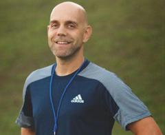 Duarte Monteiro