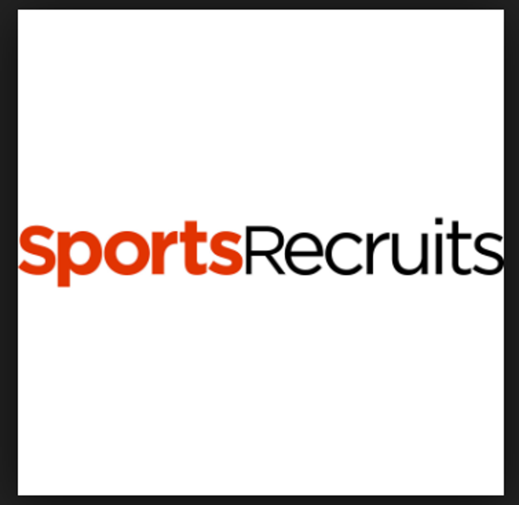 Clovis Rockets recruiting partner Sports Recruits