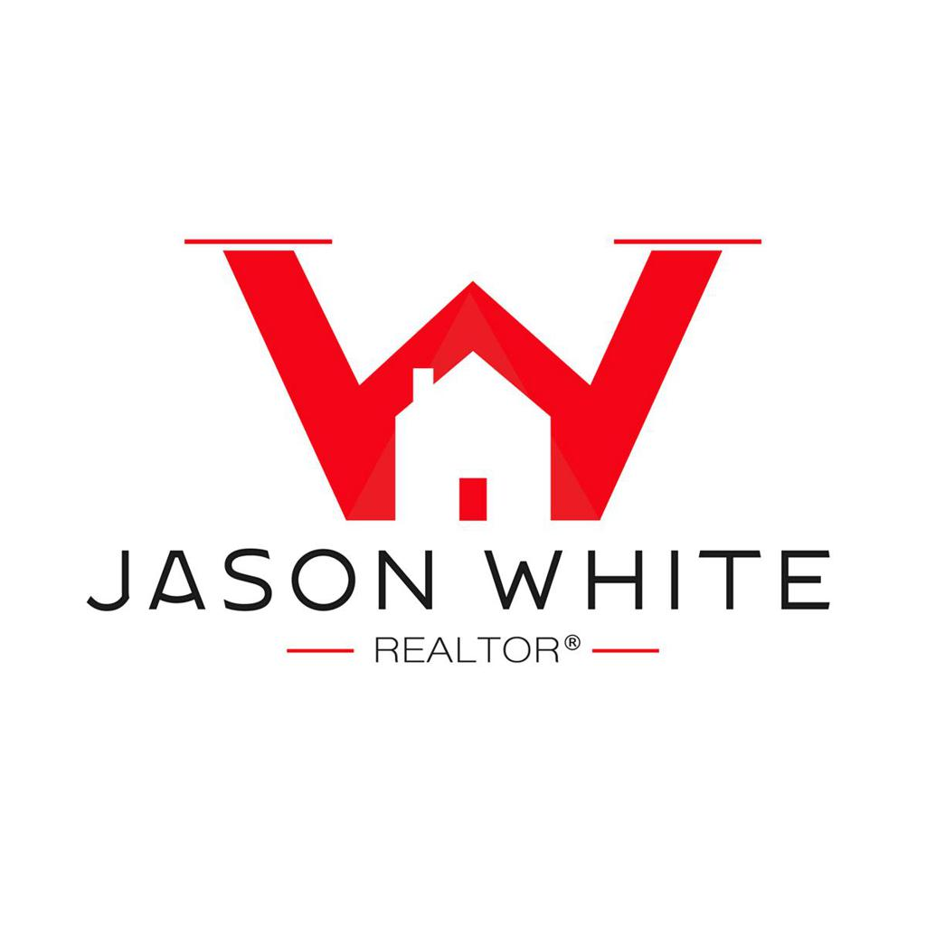 Jason White has been Helping Families Buy Sell and Invest in Real Estate since 2003! (10U-4 Sponsor)