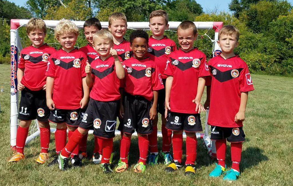 FOOTSKILLS-ERA ~~~~~1v1 & 1v6~~~~~ soccer school of excellence ~~~ ~~~~~~~~~~~ small group training : ERA FC U8-U17