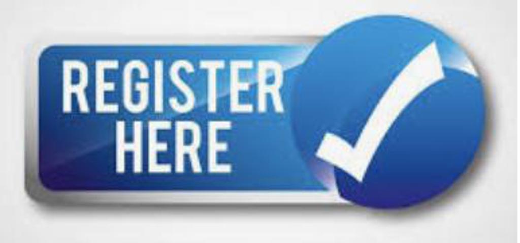 2021 CVSC Moonlight Classic Registration