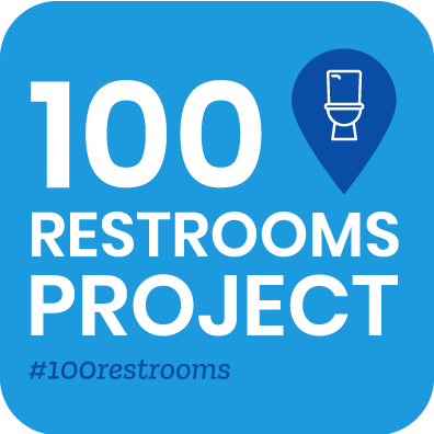 Mpls DID 100 Restrooms Project