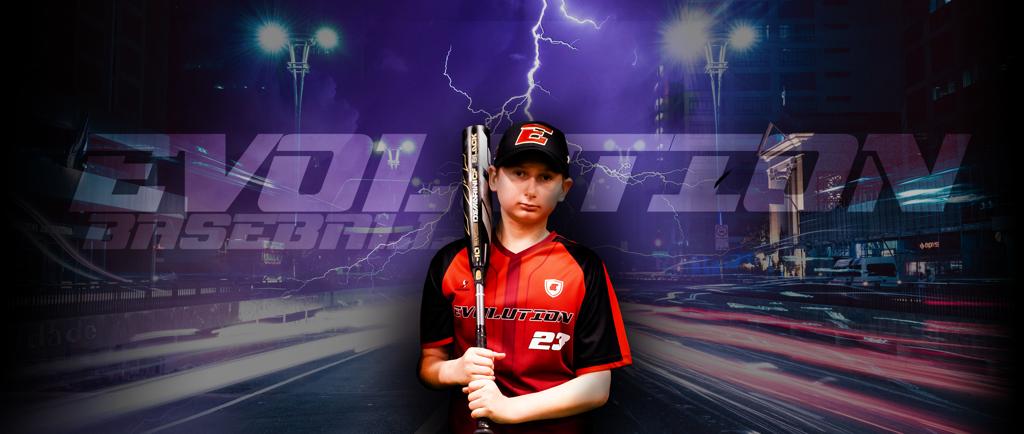 2021 Futures Baseball