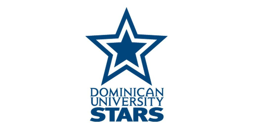 Dominican University