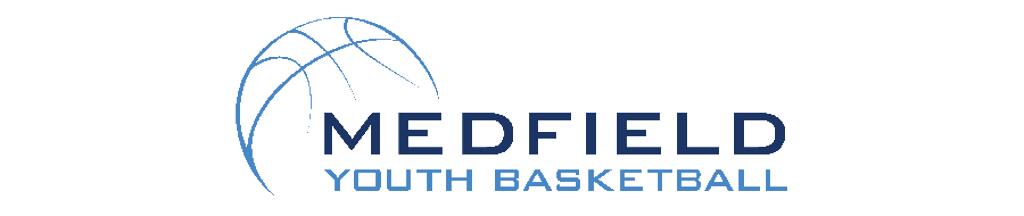 Medfield Youth Basketball