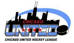 Chicago United Hockey League