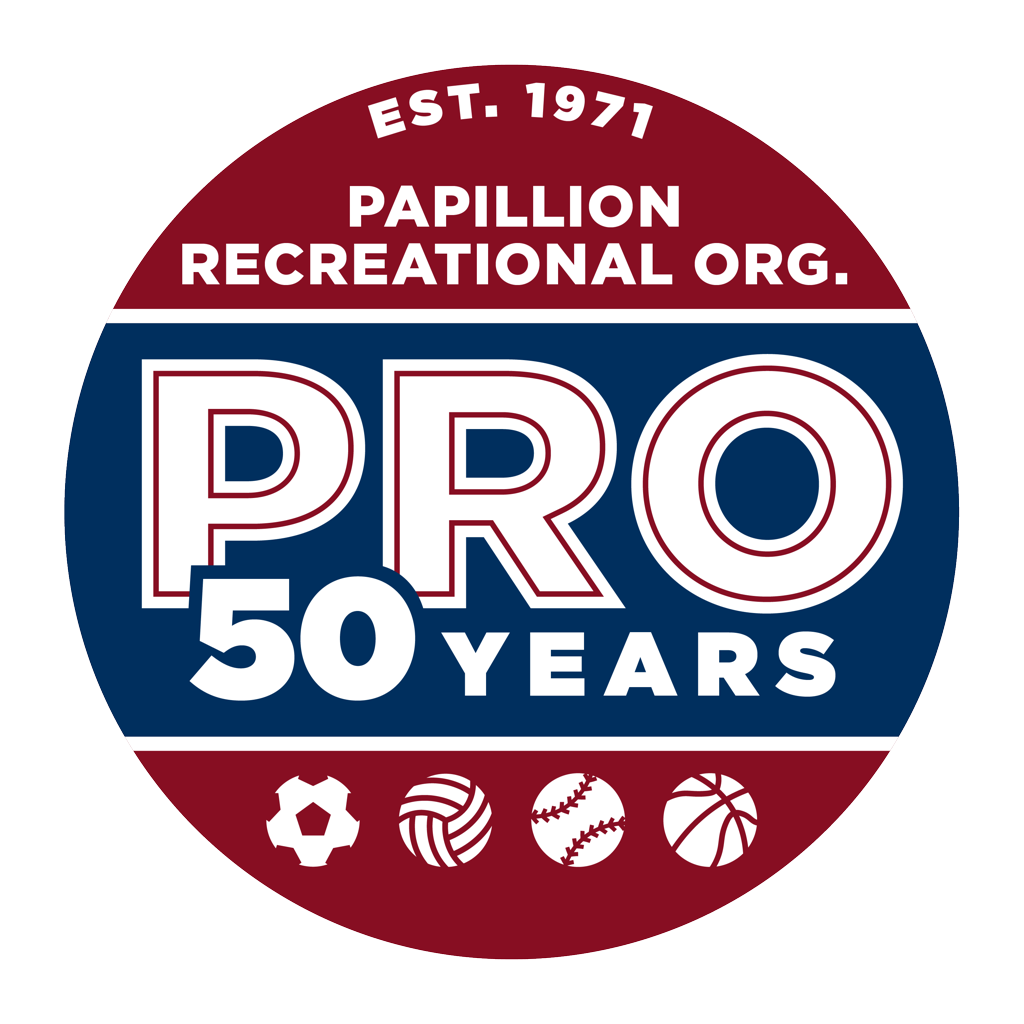 1971-2021 50th Anniversary