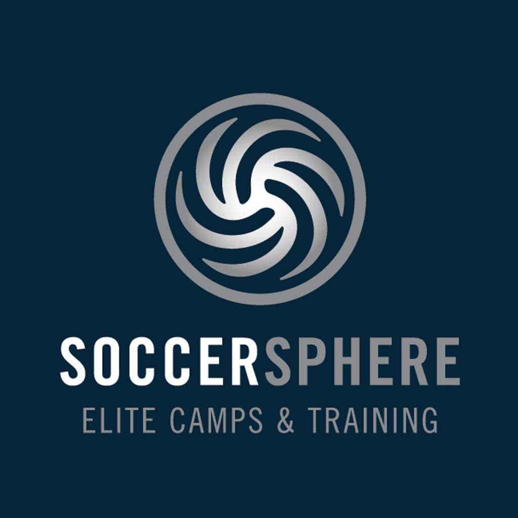Soccer Sphere Elite Camps & Training