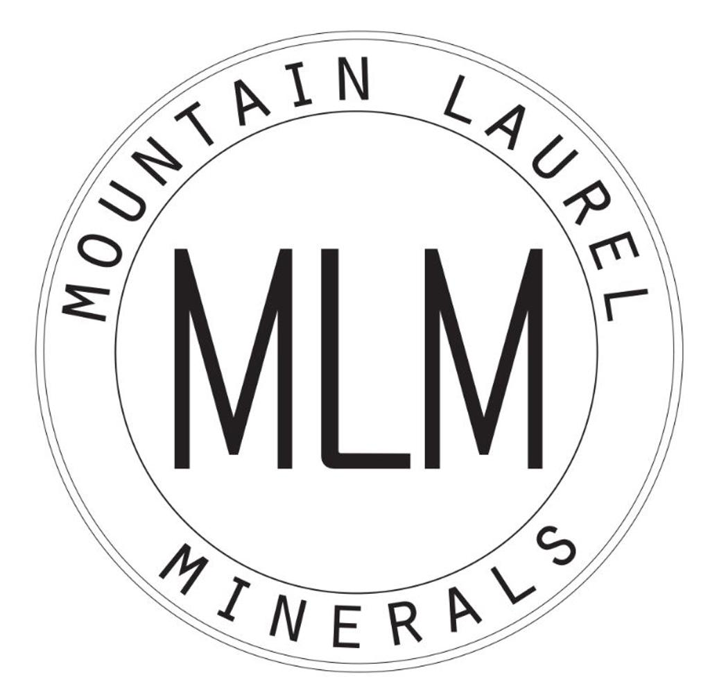 Mountain Laurel Minerals