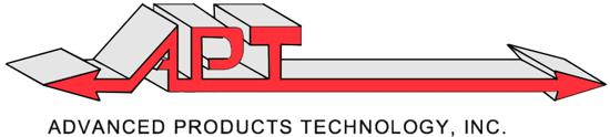 Advanced Products Technology