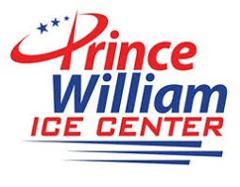 Prince William Ice Center