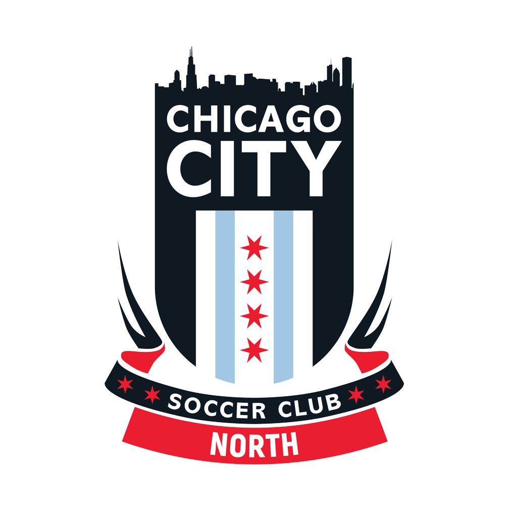 www.chicagocitynorth.com/tryouts