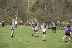 7th 8th grandville lacrosse tournament 050419 374 small