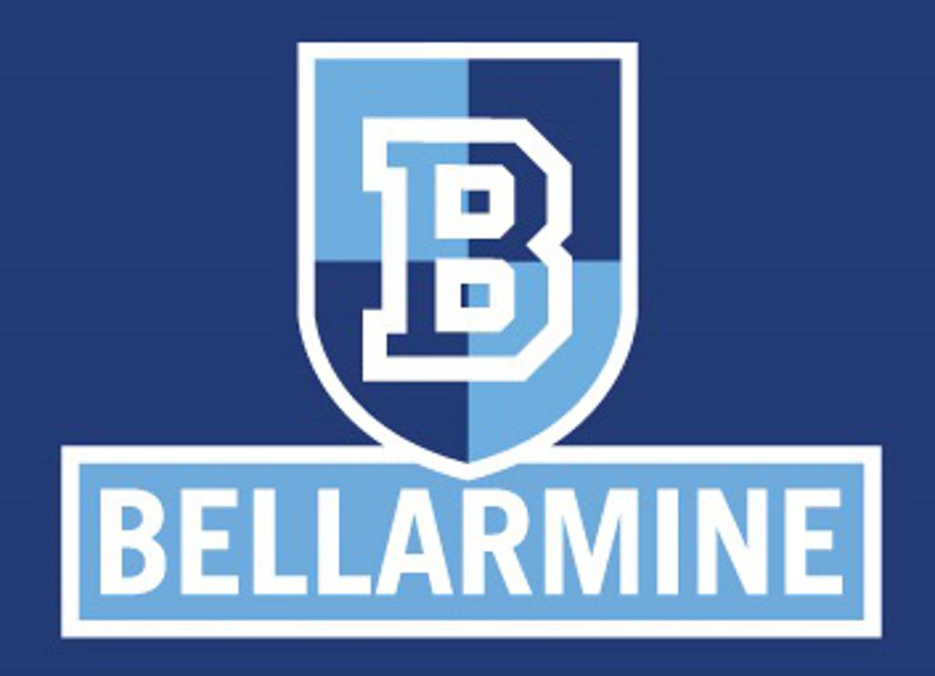 Bellarmine College Preparatory, San Jose CA
