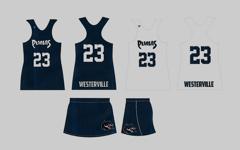Pumas uniforms 2019 small