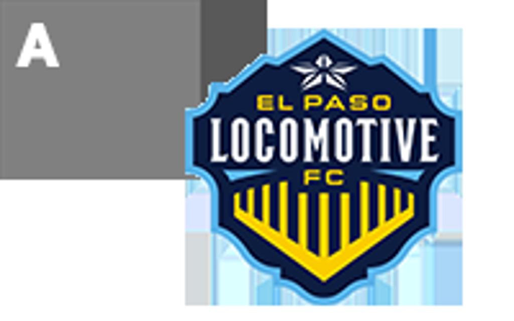 Colorado Springs Switchbacks F-C V.S El Paso Locomotive Game 3