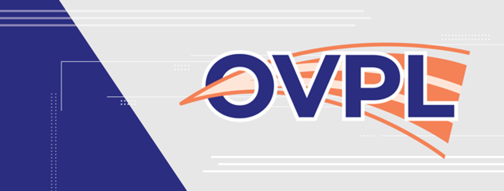 OVPL online