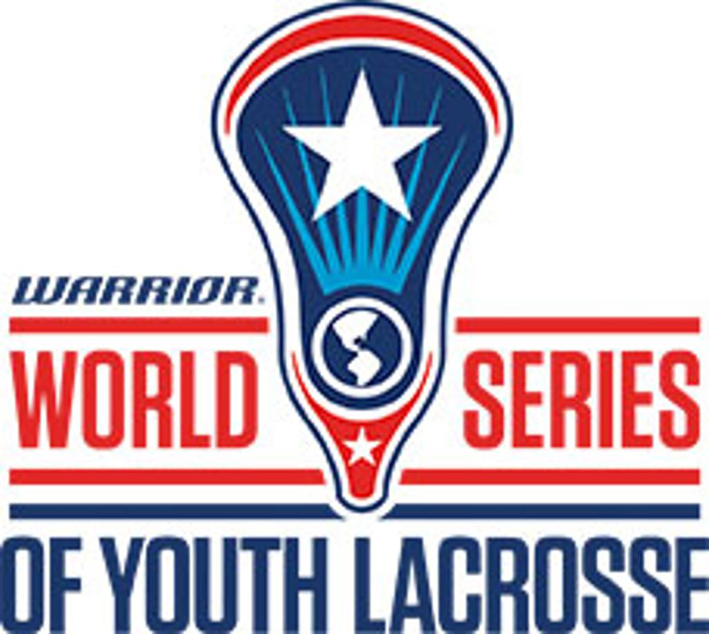 Blue Star Lacrosse World Series of Youth Lacrosse Team Tryouts