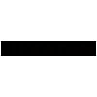 Ventum Logo