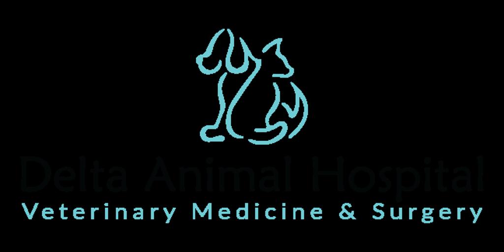 Delta Animal Clinic