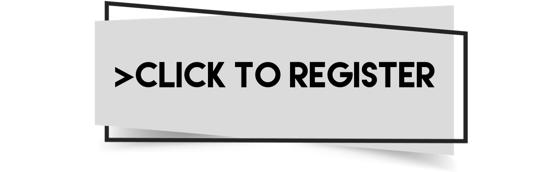 AAO June 2018 Summer Basketball Camp Registration