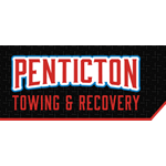 Penticton Towing